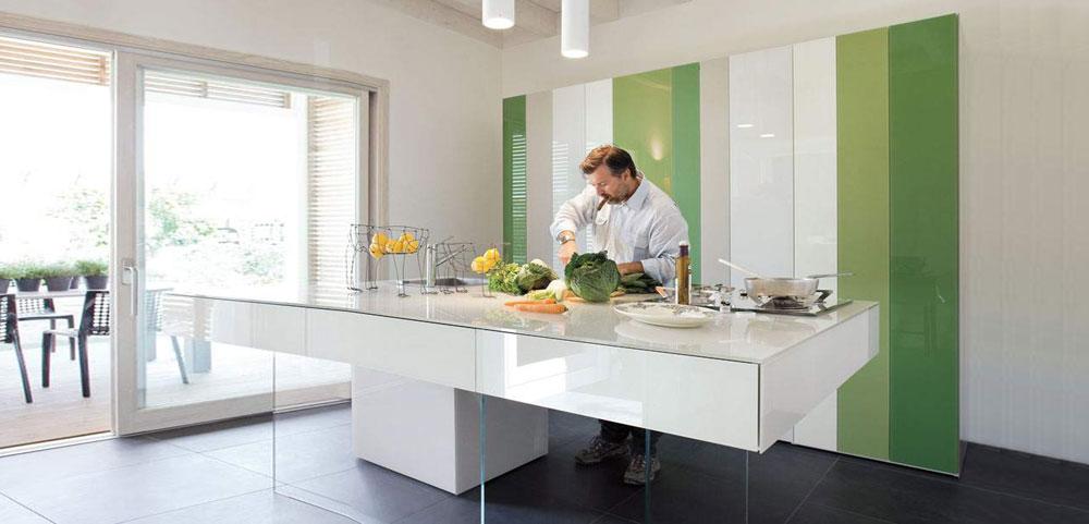 kuchyňa-centralny-ostrov