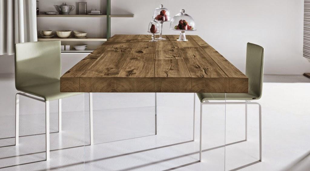 taliansky jedalensky stol
