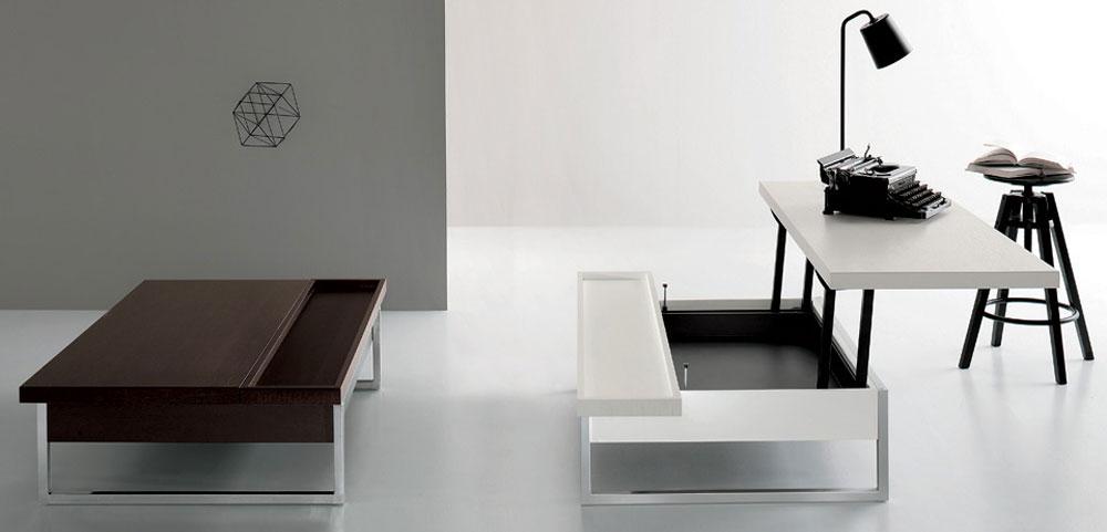talianský nábytok