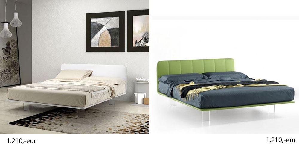 zlava akciova manželska postel