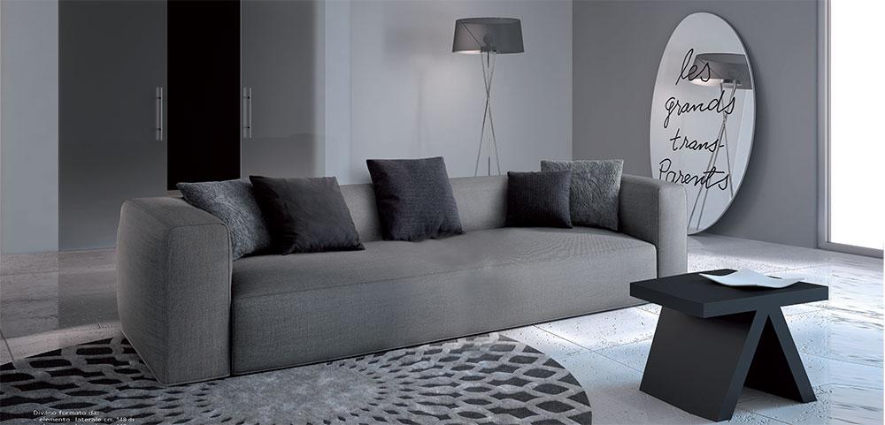 lacna akciova moderna designova sedačka